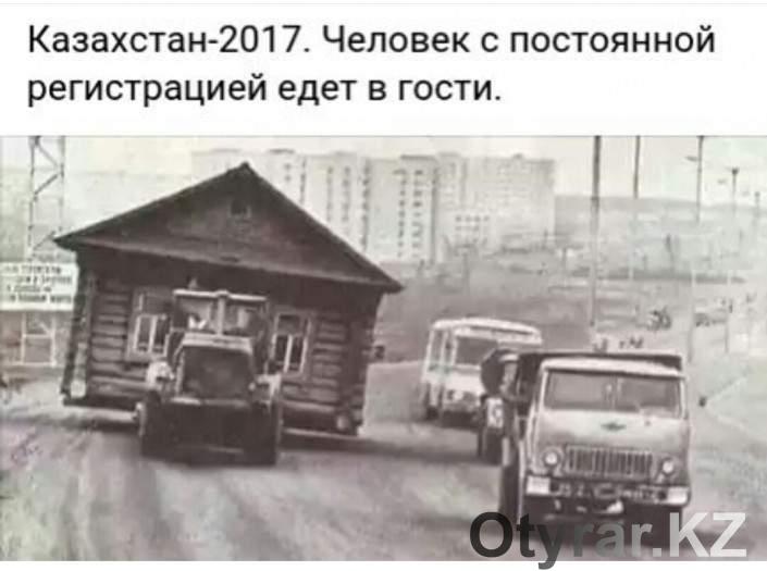 Новости науки краснодарского края