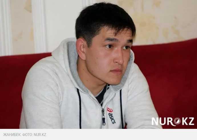 Шымкентец рассказал, как его насильно удерживали в Москве