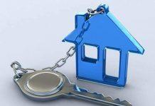 Прием документов на жилье