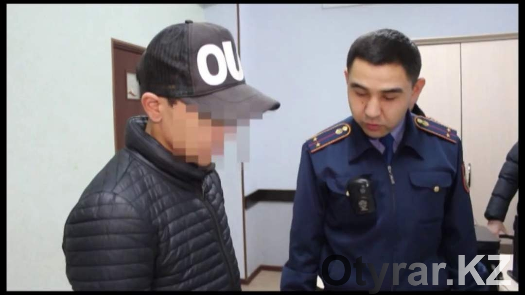 Константин душенов новости видео