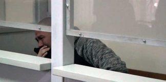В Шымкенте вынесли вердикт за шантаж интимными снимками