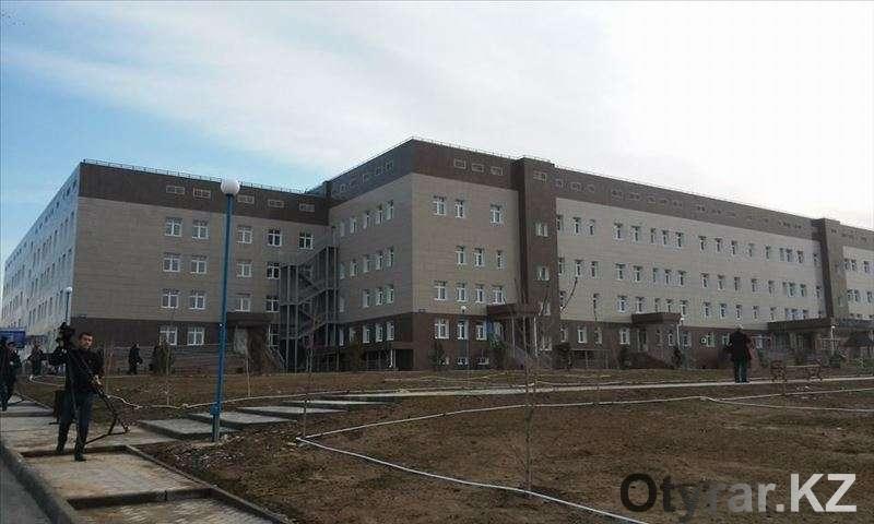 Елизаровская больница номер телефона