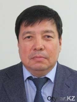 Президентом морского пора Актау стал уроженец Шымкента