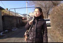 Несибели Ибрагимова, трудовая рабыня в Москве