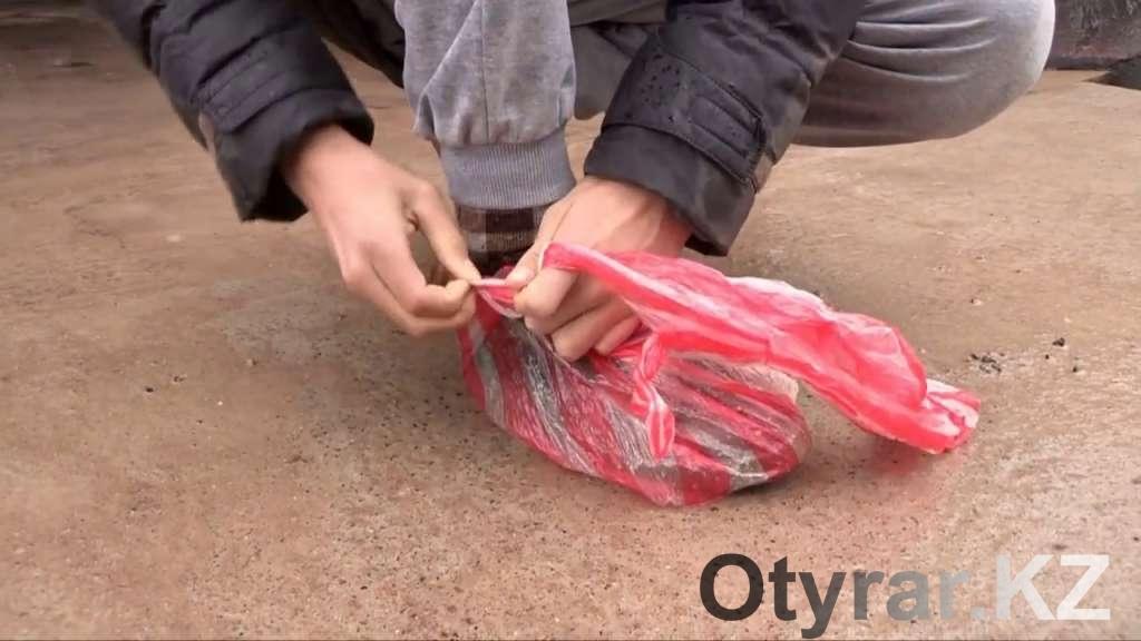 Криминальные новости ленинградской области гатчина