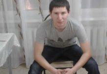 Пропавший без вести парень из Акмолинской области нашелся в шымкентском кафе