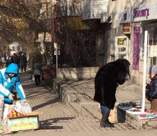 Наибольшее число бедных жителей в РК проживает на юге Казахстана