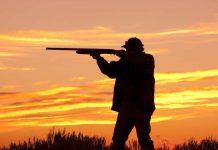 В Казахстане ввели ограничения в сезон охоты