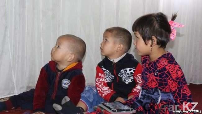 Семья погибшего в Шымкенте учителя физкультуры нуждается в помощи