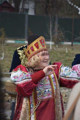 """Фестиваль """"Саиль-Кошкарата"""" в Шымкенте"""