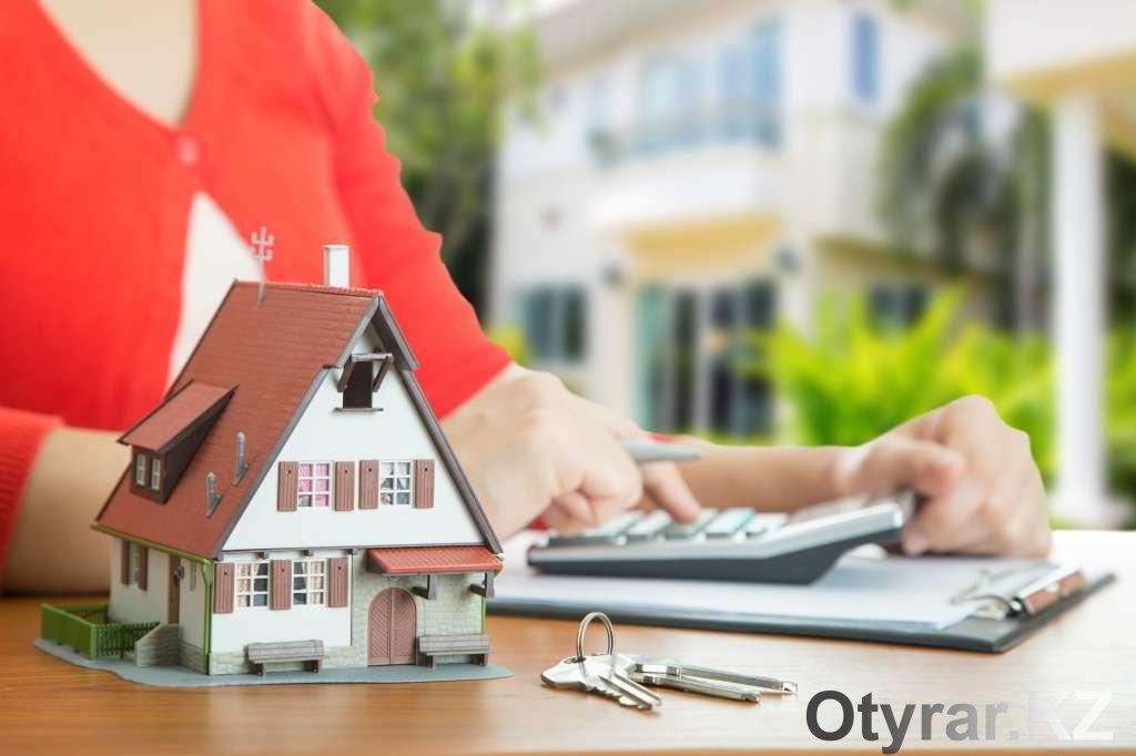 Помощь в рефинансировании ипотечного кредита справку из банка Лаврушинский переулок