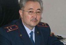 Балтабек Аблаев