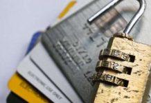 Безопасность вкладов под угрозой