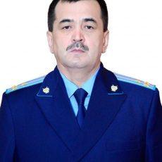 Хали Маматаев