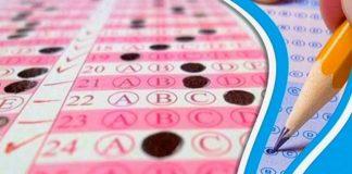 ЕНТ будут сдавать 72% школьников ЮКО