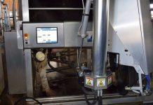 Роботы-доярки трудятся на молочной ферме в ЮКО