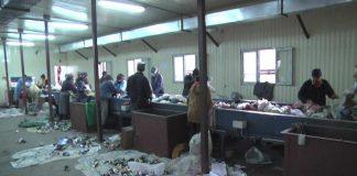 Реанимация мусорного завода