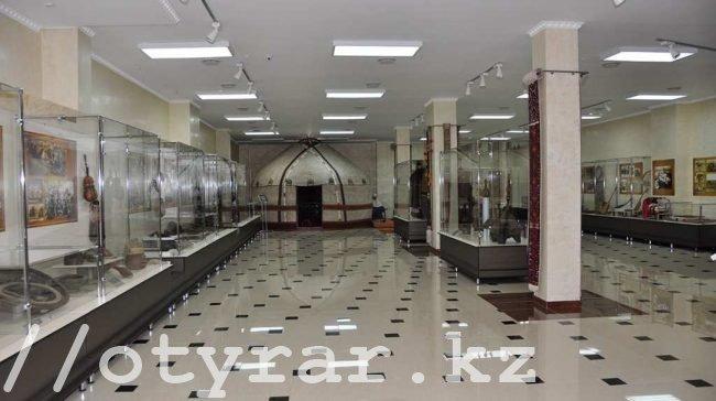 Историко-краеведческий музей