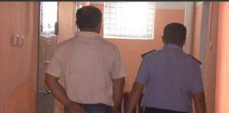В ЮКО задержали двух подозреваемых в краже скота