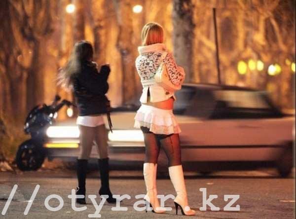 проститутки город коростень