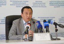 В Казыгуртском районе в рамках ГЧП откроют 12 новых детских садов