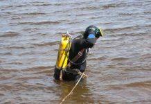 В Сарыагашском районе утонул мужчина