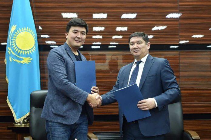 300 жителей ЮКО приглашены на работу в Кокшетау