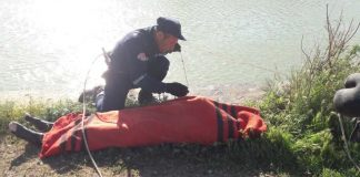 В орошительных каналах и арыках ЮКО утонули 19 человек