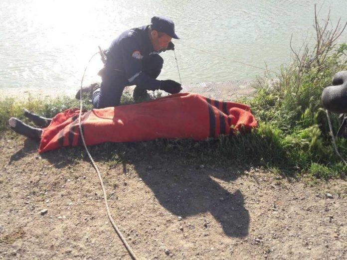 В оросительных каналах и арыках ЮКО утонули 19 человек