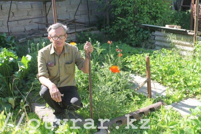 В. И. Горянов