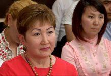 Южноказахстанских госслужащих будут учит мыслить креативно