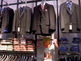 В Шымкенте известный бренд Giovane Gentile представил новую коллекцию