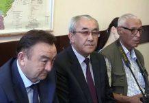 В рамках ГЧП в Южном Казахстане запланировано возвести 12 объектов