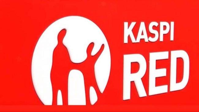 Благодаря клубу Kaspi Red покупать товары в Шымкенте можно в рассочку