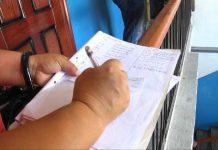 Тепловики настоятельно призывают жителей многоэтажек Шымкента погасить долги за потребленное тепло