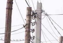 Жители Шымкента почти три месяца терпят перебои с электричеством