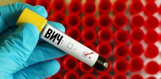 Рассылки о ВИЧ-инфекциях не достоверны