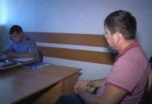 Без вести пропавший житель Шымкента забыл предупредить родных