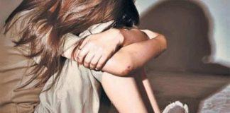 В Шымкенте изнасиловали двух 5-летних детей