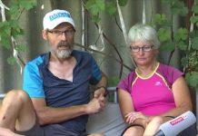 Велопутешественники из Франции рассказали, каким они увидели Шымкент