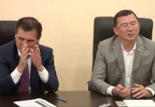 Шымкентские депутаты уличили работников акимата в разбазаривании госсредств