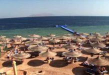 Курорт Шарм-эш-Шейх становится ближе к южноказахстанцам