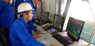 Шымкентский НПЗ полностью готов к производству бензина стандартов Евро-4 и Евро-5