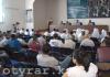Казахстан без насилия в семье