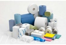 Казахстанцы стали меньше пользоваться туалетной бумагой и салфетками