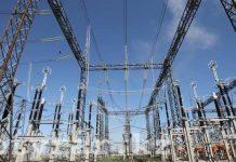 Узбекистанские электросети в ЮКО