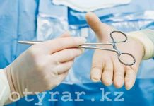 врачей хотят обязать платить взносы на случай профессиональной ошибки