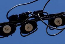 В Сарыагашском районе ЮКО обновят линии электропередач