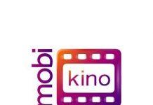Мобильное приложение от «Кселл» – сериалы и фильмы, которые смотрит весь мир