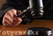 В ЮКО ефрейтор осужден за дезертирство на два года